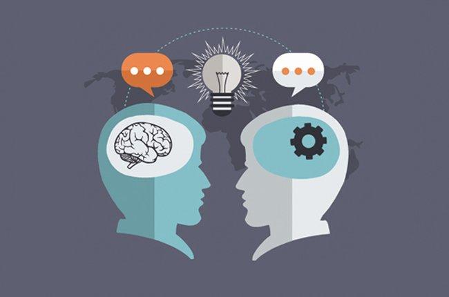 Тактика поведения на стрессовом интервью