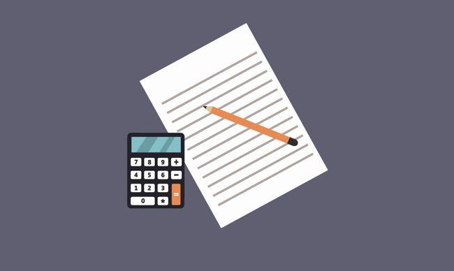 Бухгалтерская грамотность для it-предпринимателя