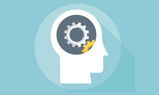 Уроки Образа Мышления