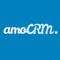 amoCRM